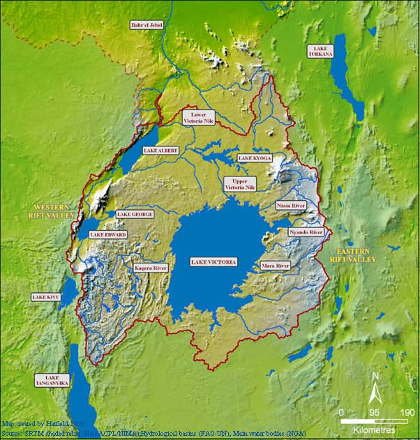 kenya on map with Victoria Basin on Map Of Lake Eyre besides 4341319915 additionally Victoria basin in addition Peru Pictures Nazca together with Contacts.